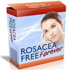 Rosacea Free Forever™