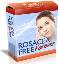 Rosacea Free Forever - How to Cure Rosacea Easily, Naturally and ...